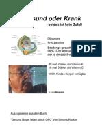 Opc Info