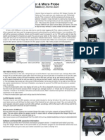 K19 Manual