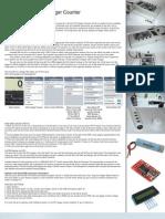 K23B Manual