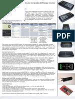 K25 Manual