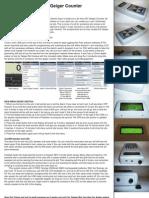 K31 Manual