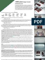 K64 Manual