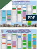 academic calender 2013.pdf