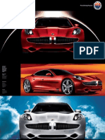 2012_Fisker_Karma_Brochure.pdf