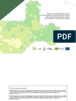 2013-BIOURB-Manual de Diseno Bioclimatico b