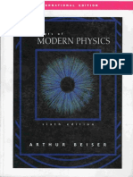 krane modern physics 3rd c2012 solutions ism special relativity