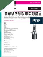 U1000_ARVFV1