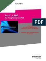 TARPRYSMIAN1206
