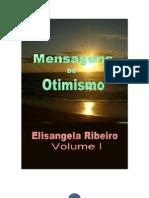 Livro Elisangela