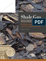 90696 Shale Gas Full Report-final