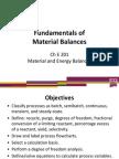 90229250 4 Material Balances