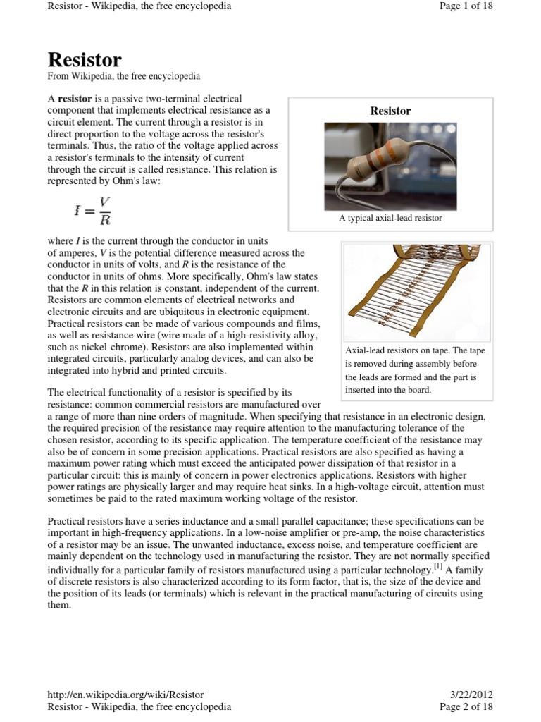 Amazing Bc557 Transistor Wikipedia Gallery - Wiring Diagram Ideas ...