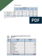 Buku data  Slhd jkt 2011