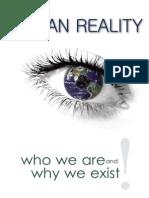 Christopher Human Reality.unlocked.pdf