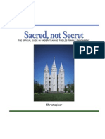 Christopher mormon temple.unlocked.pdf