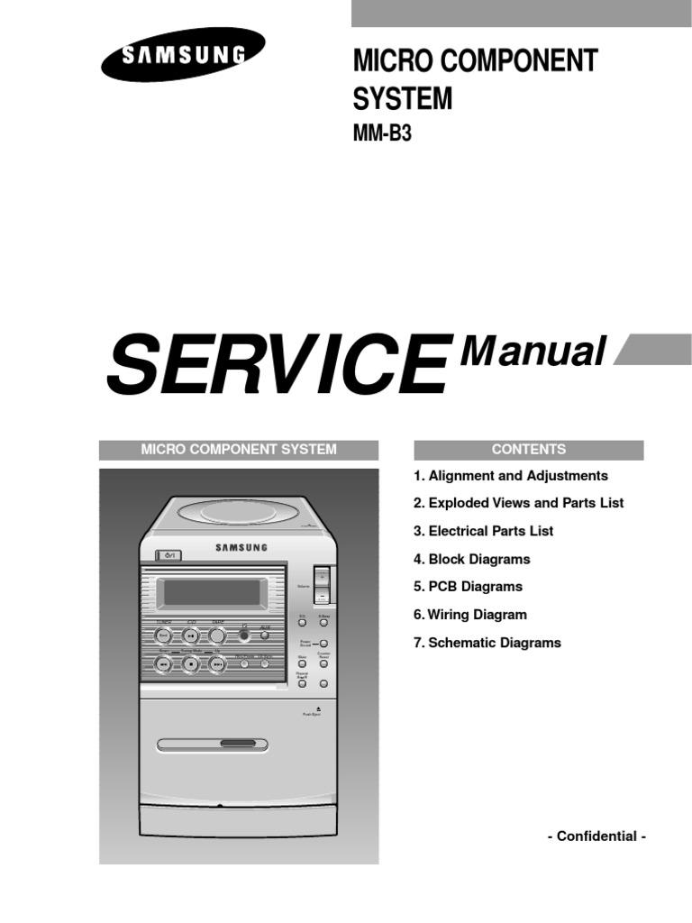 ic2 advanced machines 1-3 2-4 betting system