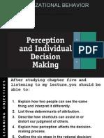 6897185-Chapter-5Perception-Individual-Decision-Making.pdf