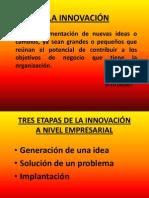 LA INNOVACIÓN.pptx