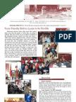 Newsletter 9 08