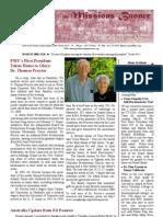Newsletter 3-08 Color