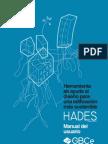 111020_HADES Manual Del Usuario