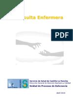 Manual Enfermeria Nuevo