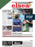 June 4, 2009 Chelsea Now
