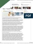 ABC formación __ Exportar_ El paradigma estratégico de las Pymes