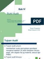 Bukti Audit_buku Pak Al