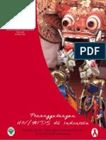 Indonesia Response Id