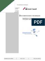 Installation_poste_webkiosk.pdf