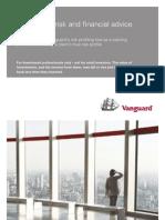 Investor Risk Profiling