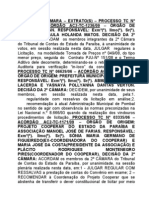 OFF69.3.pdf