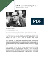 Elemento de identidad de los comunistas - Valdivieso.docx