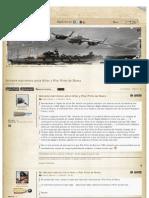 Delirante Matrimonio Entre Hitler y Pilar Primo de Rivera