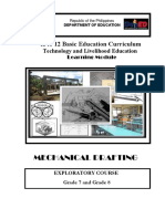 K TO 12 MECHANICAL DRAFTING LEARNING MODULE (1).pdf