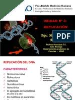 replicacion adn.ppt