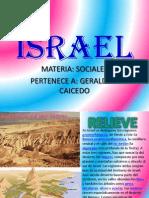 GERAL ISRRAEL.pptx