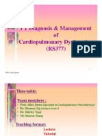 Community Pharmacy Symptoms Diagnosis And Treatment Pdf