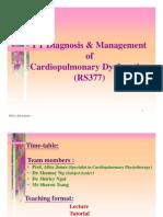 Community Pharmacy Symptoms Diagnosis And Treatment Pdf