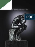 The Marabou Collection-Bukowskis