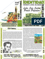 identidad universitaria 4.pdf
