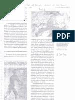 06 - la pinturas rupestres del levante español