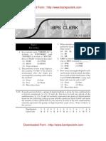 IBPS_Clerk-Exam-Paper-Helo-On-11-12-2011-Test-1-Reasoning_www.bankpoclerk.com.pdf