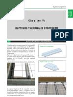 rupteurs-stoptherm-aout2012