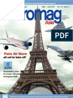 Aeromag June2013 Low Res