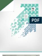 Bajaj Corp.pdf