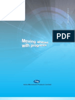 1376464813_AMPL Annual Report  2012-13