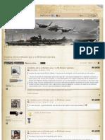 Incidente entre la División azul y la 58 División alemana