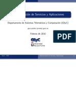 Administracion de Servidores.pdf